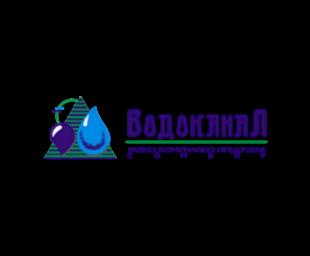 "Public Communal Firm ""Vodokanal"" Sombor"